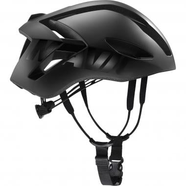 Casque Route MAVIC COMETE ULTIMATE Noir 2019