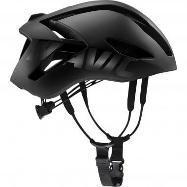 Casque Route MAVIC COMETE ULTIMATE MIPS Noir 2019