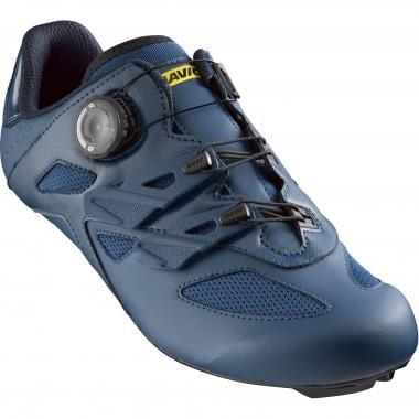 Chaussures Route MAVIC COSMIC ELITE Bleu