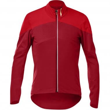 Veste MAVIC COSMIC PRO SOFTSHELL Rouge