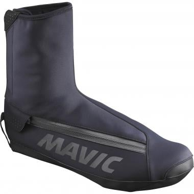 Couvre-Chaussures MAVIC ESSENTIAL THERMO Noir