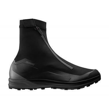 Chaussures VTT MAVIC XA THERMO Noir