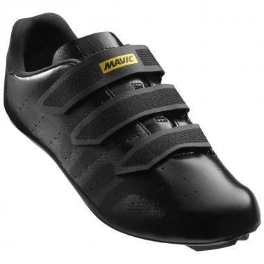 Chaussures Route MAVIC COSMIC Noir
