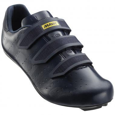 Chaussures Route MAVIC COSMIC Bleu