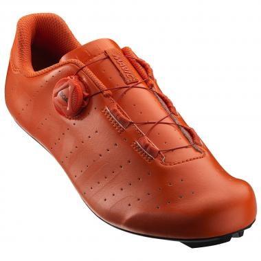 Chaussures Route MAVIC COSMIC BOA Orange