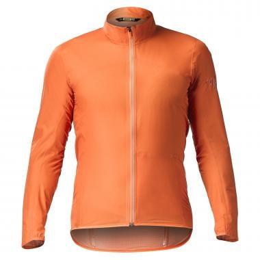 Veste MAVIC COSMIC H2O Orange