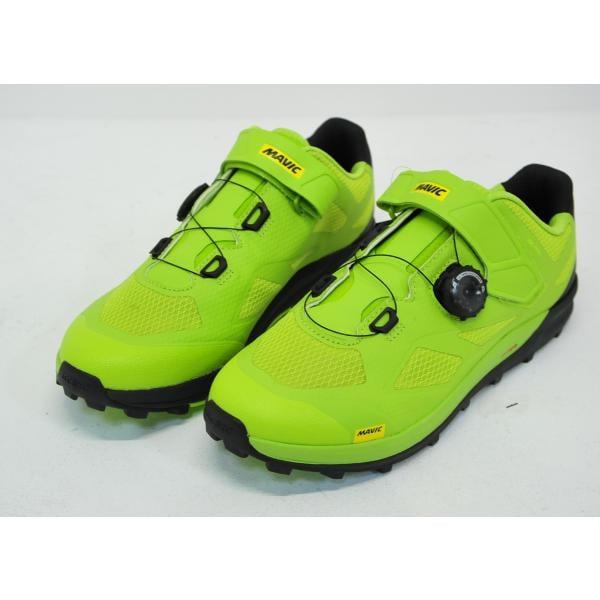 Chaussures 43 CDA Taille 13 XA Vert VTT MAVIC PRO eWxordCB