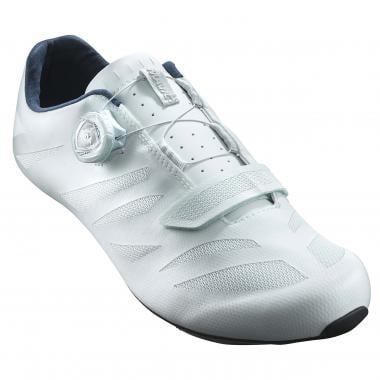 MAVIC COSMIC ELITE SL Road Shoes Limited Edition Azur