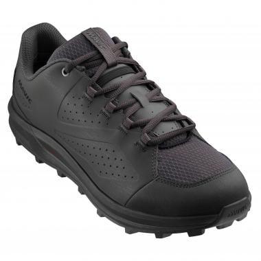 Chaussures VTT MAVIC XA Marron
