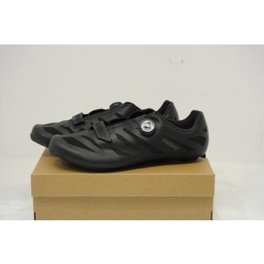 CDA - Chaussures Route MAVIC COSMIC ELITE SL Noir Taille 43 1/3
