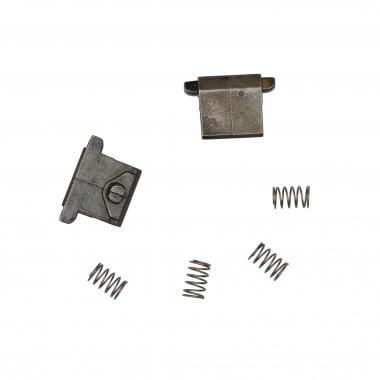 Kit Linguetes MAVIC FTS L