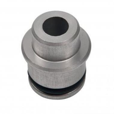 Adaptador Roda Traseira MAVIC 12/9 mm