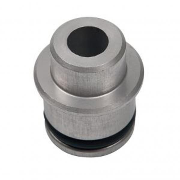 Adaptador Roda Traseira MAVIC 12 9 mm - Probikeshop 05d4c02462