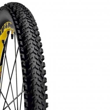 Cubierta trasera MAVIC CROSSMAX ROAM XL  27,5x2,20 Guard² ARC+CC Tubeless Ready Flexible 35636522