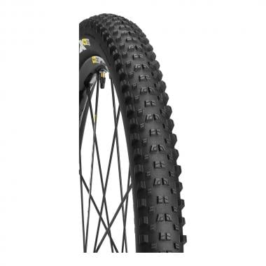 Pneu MAVIC CROSSMAX QUEST 27,5x2,40 Guard+ CC Tubeless Ready Flexível 36957324