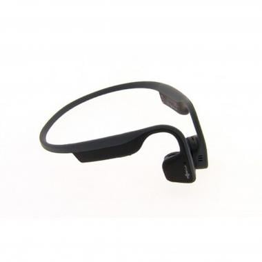 Casque Bluetooth AFTERSHOKZ TREKZ TITANIUM