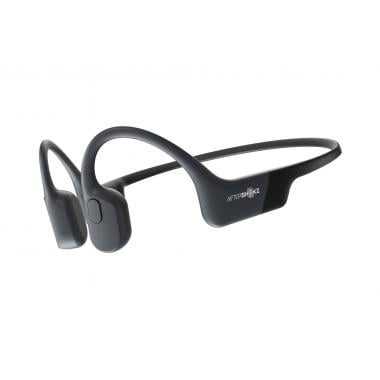 Auriculares Bluetooth AFTERSHOKZ AEROPEX