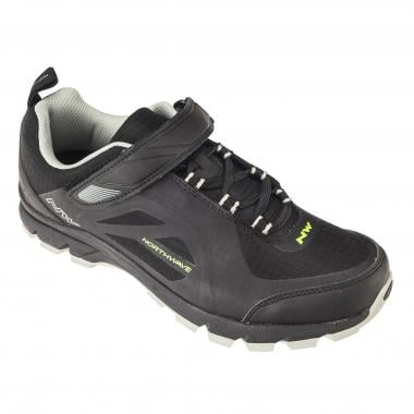 NORTHWAVE ESCAPE EVO MTB Shoes Black
