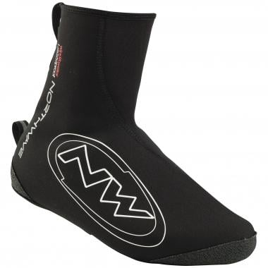 Couvre-Chaussures NORTHWAVE SONIC Noir