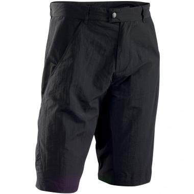 NORTHWAV IDOL BAGGY Shorts Black 2016