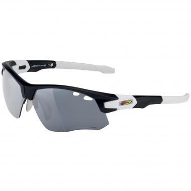 Óculos NORTHWAVE GALAXY Preto/Branco