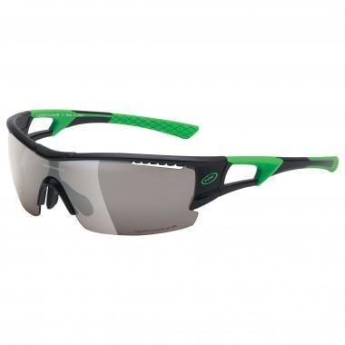 57199a038 Óculos de ciclismo - Compre os seus óculos a preços incríveis na ...
