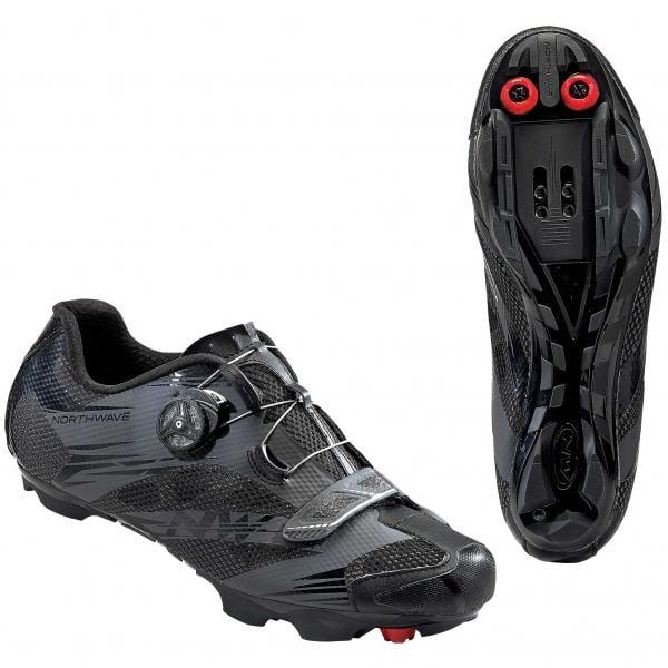 Scorpius 2 Plus Chaussures De Vtt c2uQlb