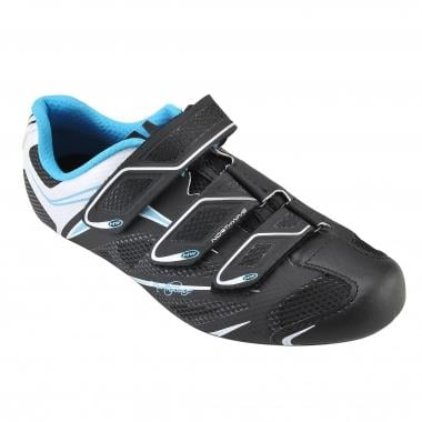 Zapatillas NORTHWAVE STARLIGHT 3S Mujer Negro/Blanco/Azul