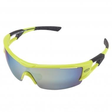 NORTHWAVE TOUR PRO Sunglasses Yellow/Black