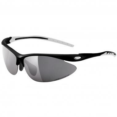d8efa21221dc4 Lunettes velo – Achetez vos lunettes de vélo à prix canon !