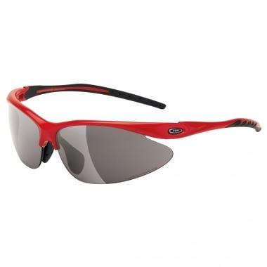 Gafas de sol Amplia selección en Bikeshop