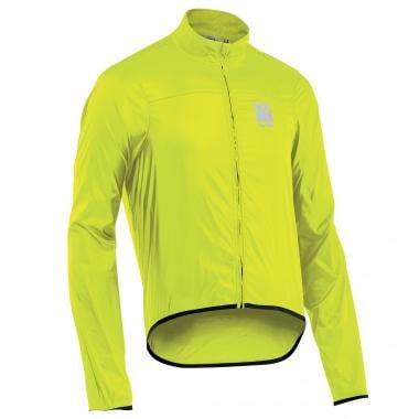 Veste NORTHWAVE BREEZE 2 Jaune 2017