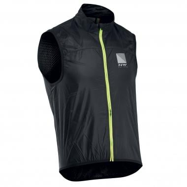 Gilet NORTHWAVE BREEZE 2 Noir 2017