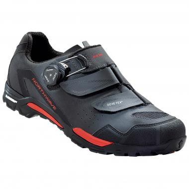 Chaussures VTT NORTHWAVE OUTCROSS PLUS GTX Gris