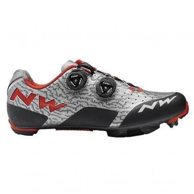 Noir Blaze Vtt Rouge Northwave Blanc Chaussures Plus ZuPXki