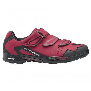 6bcd4a8614 Scarpe MTB – Comprate le vostre scarpe MTB su Probikeshop !