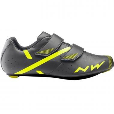 Chaussure velo – Large choix de chaussures vélo sur