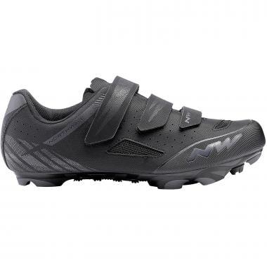 Chaussures VTT NORTHWAVE ORIGIN Noir