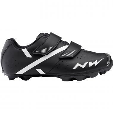 Chaussures VTT NORTHWAVE SPIKE 2 Noir
