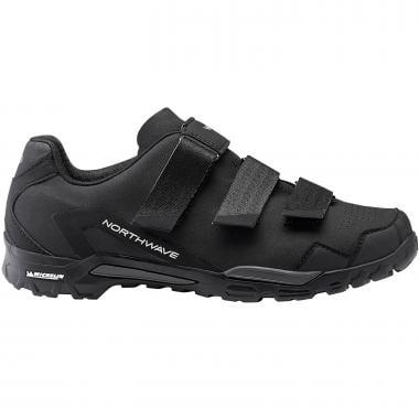 Chaussures VTT NORTHWAVE OUTCROSS 2 Noir