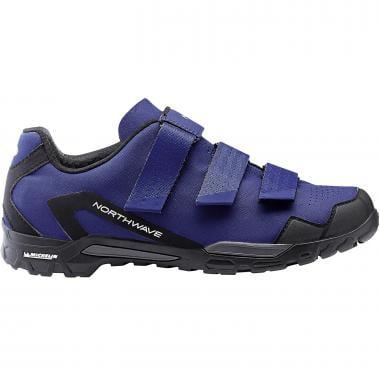 Chaussures VTT NORTHWAVE OUTCROSS 2 Bleu 2019