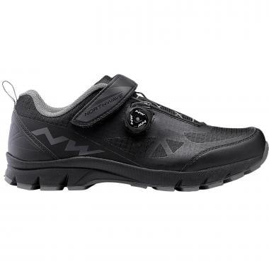 Chaussures VTT NORTHWAVE CORSAIR Noir