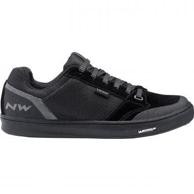 Chaussures VTT NORTHWAVE TRIBE Noir 2019