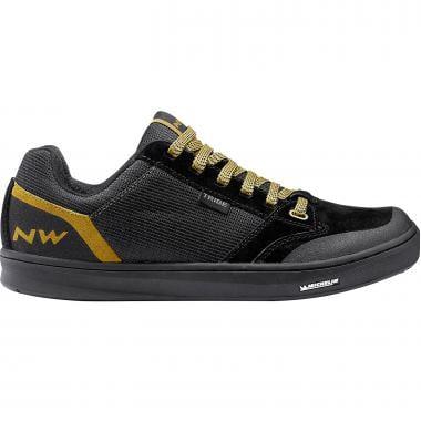 Chaussures VTT NORTHWAVE TRIBE Noir/Beige