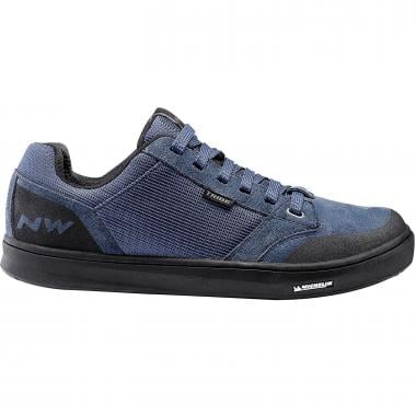 Chaussures VTT NORTHWAVE TRIBE Bleu 2019
