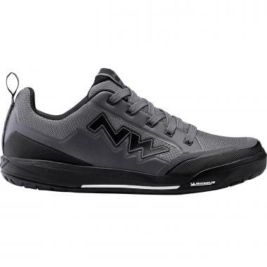Chaussures VTT NORTHWAVE CLAN Gris/Noir