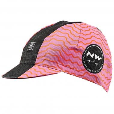 Casquette NORTHWAVE SWITCH Rose 2019