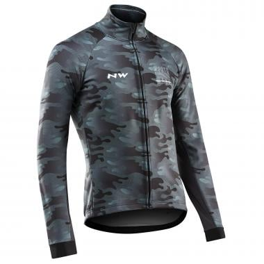 Veste NORTHWAVE BLADE 3 TOTAL PROTECTION Camo 2019