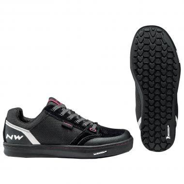 Chaussures VTT NORTHWAVE TRIBE Femme Noir 2020