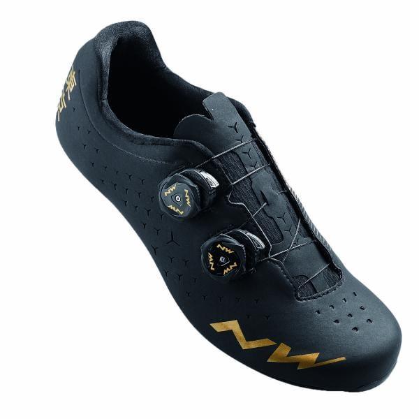 Road Bike Shoes Northwave Revolution 2 2020